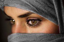 Rima's eyes