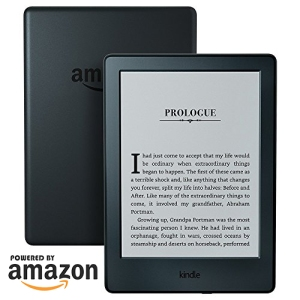 See Kindle Deals @ Amazon