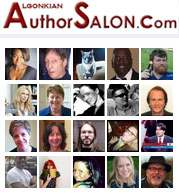authorSalon