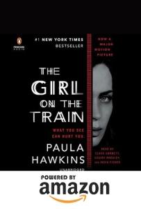 girl-on-a-train